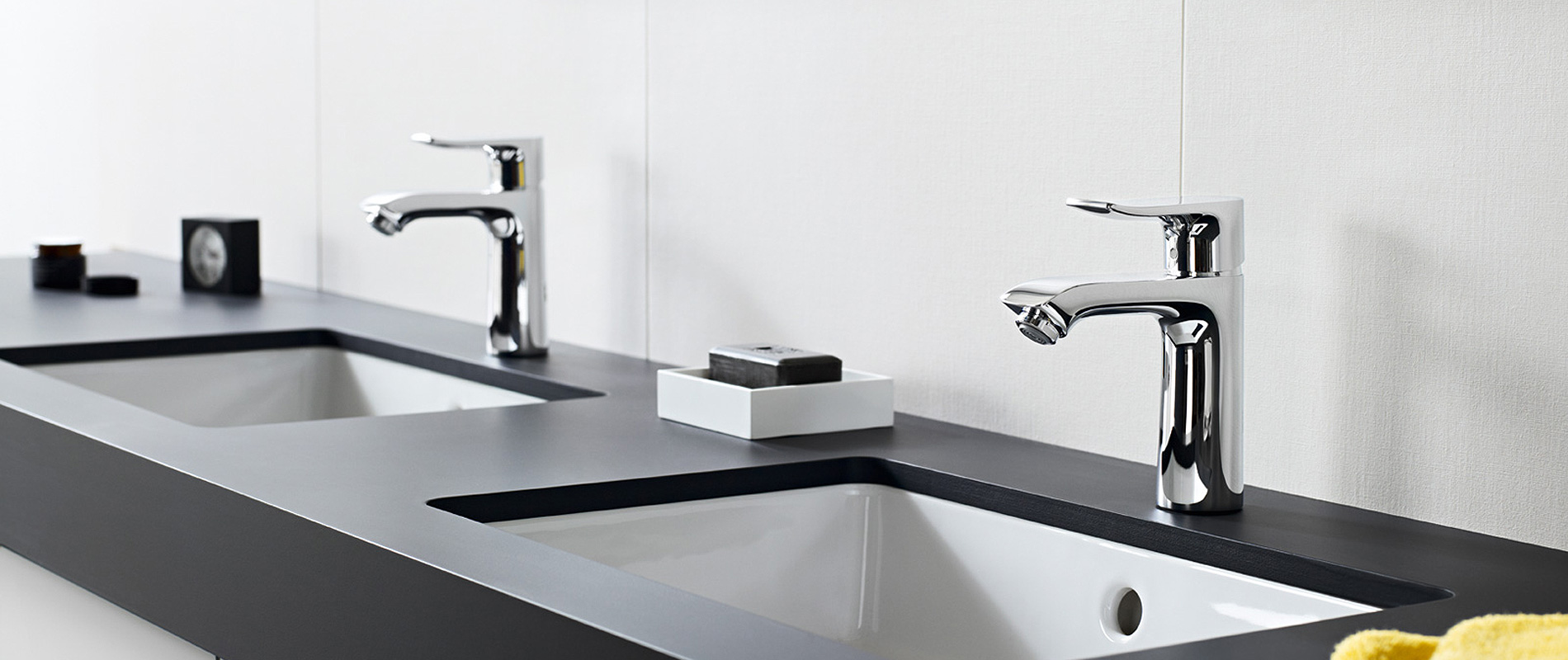Ec1 Bathrooms Suppliers Of Quality Bathrooms At Affordable Prices