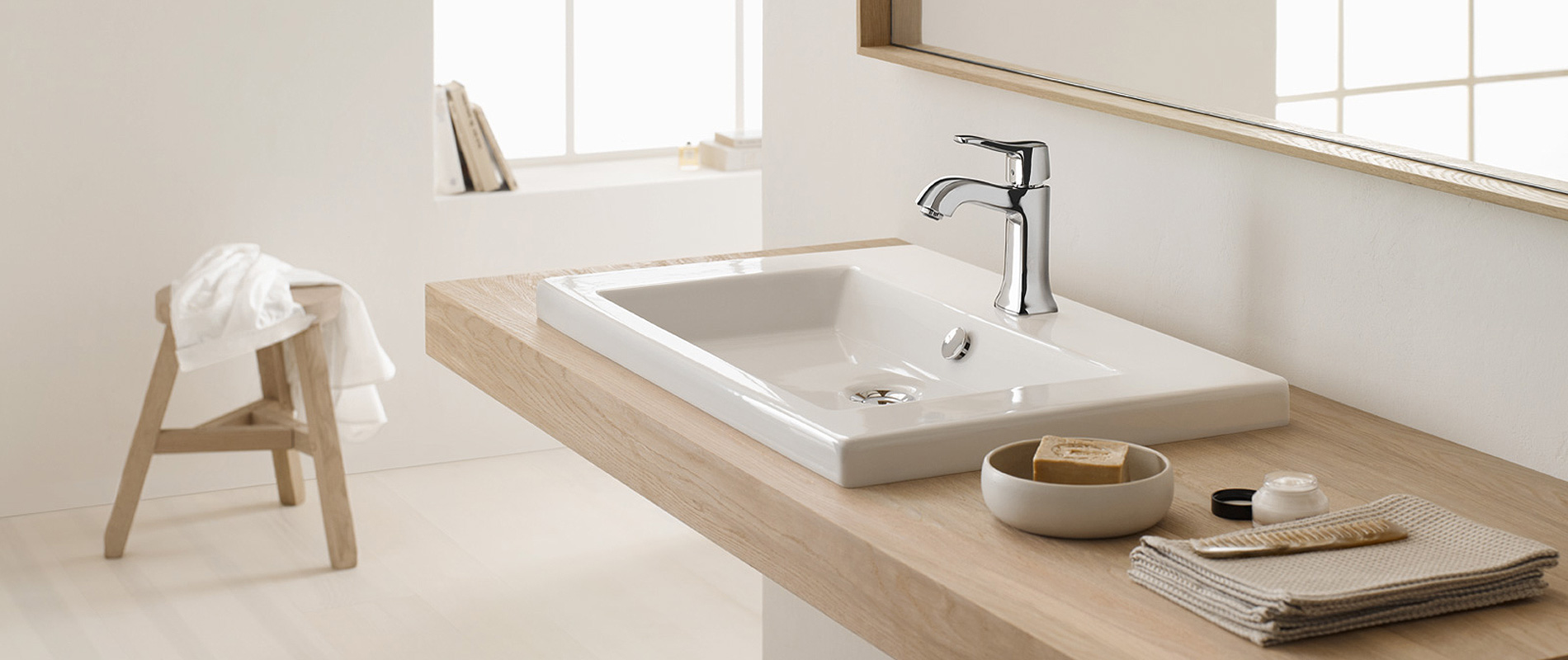 EC1 Bathrooms | Suppliers of quality bathrooms at affordable prices ...