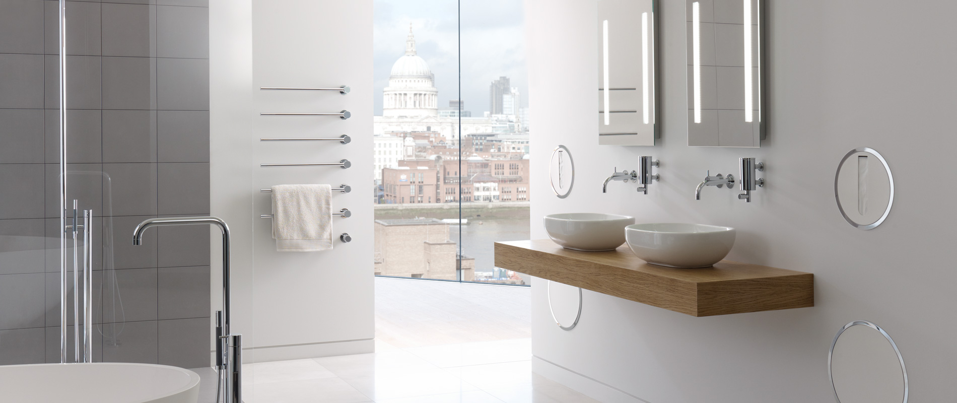 EC1 Bathrooms Suppliers of quality bathrooms at affordable prices at ...